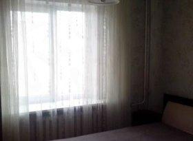 Аренда 3-комнатной квартиры, Чувашская  респ., Новочебоксарск, фото №7