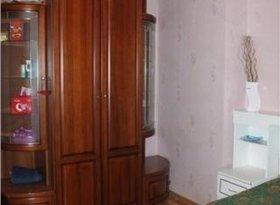 Продажа 2-комнатной квартиры, Ханты-Мансийский АО, Сургут, Университетская улица, 21, фото №5