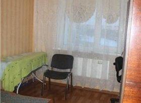 Продажа 2-комнатной квартиры, Ханты-Мансийский АО, Сургут, Университетская улица, 21, фото №6