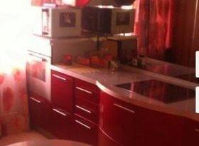 Аренда 4-комнатной квартиры, Коми респ., Воркута, улица Гагарина, 9, фото №2