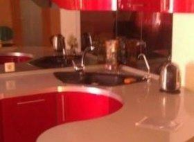 Аренда 4-комнатной квартиры, Коми респ., Воркута, улица Гагарина, 9, фото №1