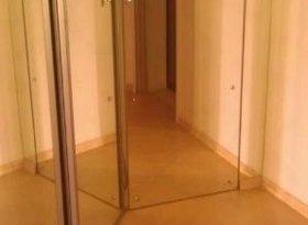 Аренда 4-комнатной квартиры, Коми респ., Воркута, улица Гагарина, 9, фото №4