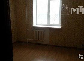 Продажа 2-комнатной квартиры, Самарская обл., Жигулёвск, Морквашинская улица, 35, фото №4