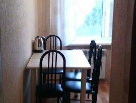 Аренда 3-комнатной квартиры, Хакасия респ., Черногорск, проспект Космонавтов, 3, фото №3