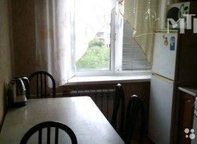Аренда 3-комнатной квартиры, Хакасия респ., Черногорск, проспект Космонавтов, 3, фото №4