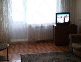Аренда 3-комнатной квартиры, Хакасия респ., Черногорск, проспект Космонавтов, 3, фото №5