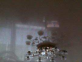 Аренда 3-комнатной квартиры, Хакасия респ., Черногорск, проспект Космонавтов, 3, фото №7