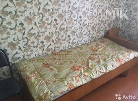 Аренда 4-комнатной квартиры, Липецкая обл., Елец, фото №1