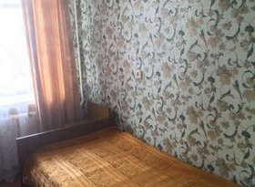 Аренда 4-комнатной квартиры, Липецкая обл., Елец, фото №2