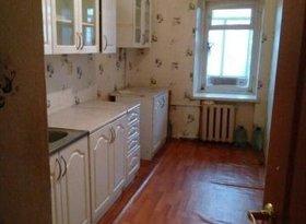 Аренда 4-комнатной квартиры, Пермский край, улица 50 лет Октября, 16, фото №1
