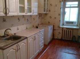 Аренда 4-комнатной квартиры, Пермский край, улица 50 лет Октября, 16, фото №2