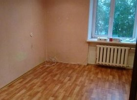 Аренда 4-комнатной квартиры, Пермский край, улица 50 лет Октября, 16, фото №3