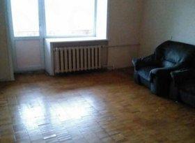 Аренда 4-комнатной квартиры, Пермский край, улица 50 лет Октября, 16, фото №4