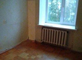 Аренда 4-комнатной квартиры, Пермский край, улица 50 лет Октября, 16, фото №7