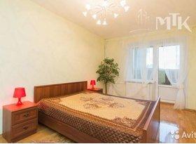 Аренда 4-комнатной квартиры, Нижегородская обл., Нижний Новгород, Студёная улица, 78, фото №2