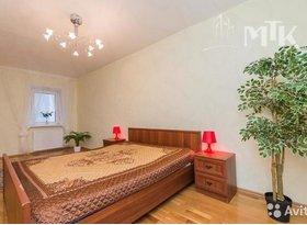 Аренда 4-комнатной квартиры, Нижегородская обл., Нижний Новгород, Студёная улица, 78, фото №3