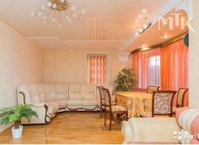 Аренда 4-комнатной квартиры, Нижегородская обл., Нижний Новгород, Студёная улица, 78, фото №5