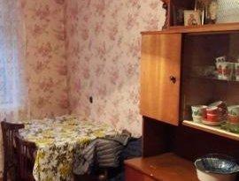 Аренда 3-комнатной квартиры, Костромская обл., Кострома, 32, фото №1