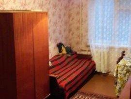 Аренда 3-комнатной квартиры, Костромская обл., Кострома, 32, фото №2
