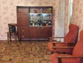 Аренда 3-комнатной квартиры, Костромская обл., Кострома, 32, фото №5