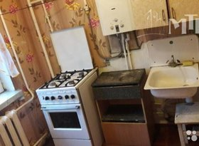 Аренда 3-комнатной квартиры, Костромская обл., Кострома, 32, фото №7
