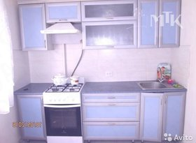 Аренда 3-комнатной квартиры, Чувашская  респ., Чебоксары, улица Тимофея Кривова, фото №1