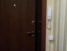 Аренда 3-комнатной квартиры, Чувашская  респ., Чебоксары, улица Тимофея Кривова, фото №2