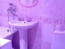 Аренда 3-комнатной квартиры, Чувашская  респ., Чебоксары, улица Тимофея Кривова, фото №3