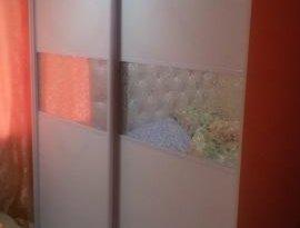 Аренда 3-комнатной квартиры, Чувашская  респ., Чебоксары, улица Тимофея Кривова, фото №5