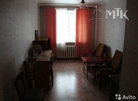 Аренда 3-комнатной квартиры, Чувашская  респ., Алатырь, фото №4
