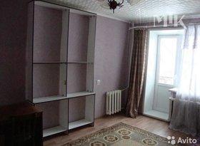 Аренда 3-комнатной квартиры, Чувашская  респ., Алатырь, фото №1