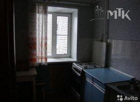 Аренда 3-комнатной квартиры, Чувашская  респ., Алатырь, фото №3