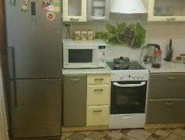 Аренда 2-комнатной квартиры, Еврейская Аобл, Биробиджан, улица Шолом-Алейхема, 12, фото №2