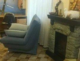 Аренда 2-комнатной квартиры, Еврейская Аобл, Биробиджан, улица Шолом-Алейхема, 12, фото №7