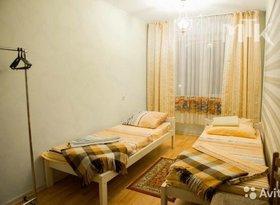 Аренда 3-комнатной квартиры, Бурятия респ., Улан-Удэ, улица Цивилева, 44, фото №3