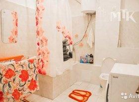 Аренда 3-комнатной квартиры, Бурятия респ., Улан-Удэ, улица Цивилева, 44, фото №4