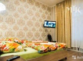 Аренда 3-комнатной квартиры, Бурятия респ., Улан-Удэ, улица Цивилева, 44, фото №5