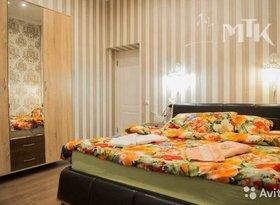 Аренда 3-комнатной квартиры, Бурятия респ., Улан-Удэ, улица Цивилева, 44, фото №6