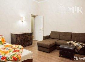 Аренда 3-комнатной квартиры, Бурятия респ., Улан-Удэ, улица Цивилева, 44, фото №7