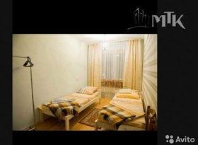 Аренда 3-комнатной квартиры, Бурятия респ., Улан-Удэ, улица Борсоева, 27, фото №2