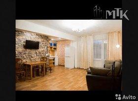 Аренда 3-комнатной квартиры, Бурятия респ., Улан-Удэ, улица Борсоева, 27, фото №4