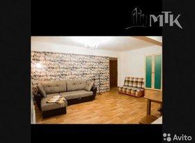 Аренда 3-комнатной квартиры, Бурятия респ., Улан-Удэ, улица Борсоева, 27, фото №5