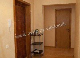 Аренда 2-комнатной квартиры, Новосибирская обл., Новосибирск, улица Ленина, 55, фото №7