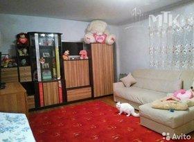Продажа 1-комнатной квартиры, Вологодская обл., Вологда, улица Космонавта Беляева, 26, фото №3