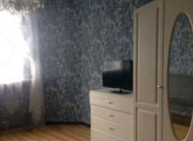 Аренда 3-комнатной квартиры, Марий Эл респ., Йошкар-Ола, Первомайская улица, фото №3
