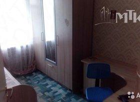 Аренда 4-комнатной квартиры, Карелия респ., Петрозаводск, улица Краснодонцев, 49А, фото №2
