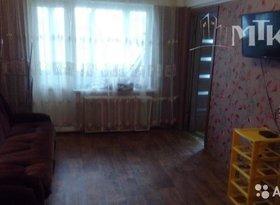 Аренда 4-комнатной квартиры, Карелия респ., Петрозаводск, улица Краснодонцев, 49А, фото №5