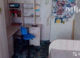 Аренда 4-комнатной квартиры, Карелия респ., Петрозаводск, улица Краснодонцев, 49А, фото №6