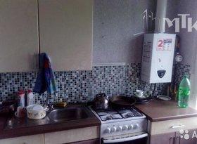 Аренда 4-комнатной квартиры, Карелия респ., Петрозаводск, улица Краснодонцев, 49А, фото №7