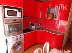 Аренда 4-комнатной квартиры, Красноярский край, Ачинск, 3, фото №2